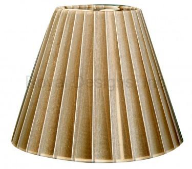 Chandelier Shades Royal Designs Inc Wholesale Lamp