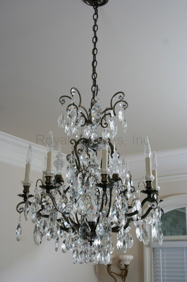 Chain Cord Cover Royal Designs Inc Whole Lamp Shades Box Before Audiocablefo Light Chandelier