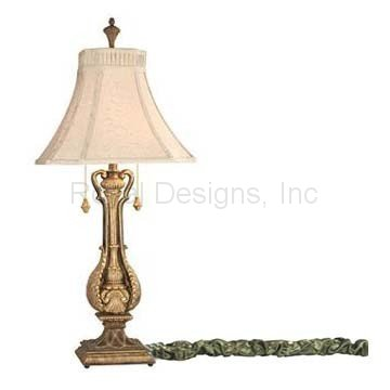 chain cord cover royal designs inc wholesale lamp shades. Black Bedroom Furniture Sets. Home Design Ideas