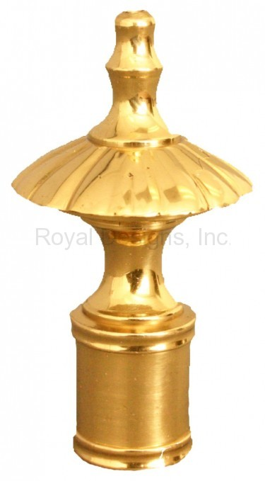 Lighting Parts Wholesale Lamp Shades Royal Designs Inc