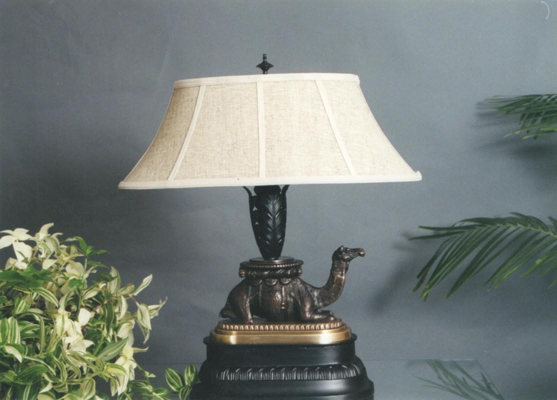 Lamps Amp Lighting Royal Designs Inc Wholesale Lamp Shades