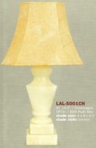 lal-5001ch