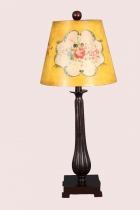 Ngl 107 26 00 Lamp Base Only