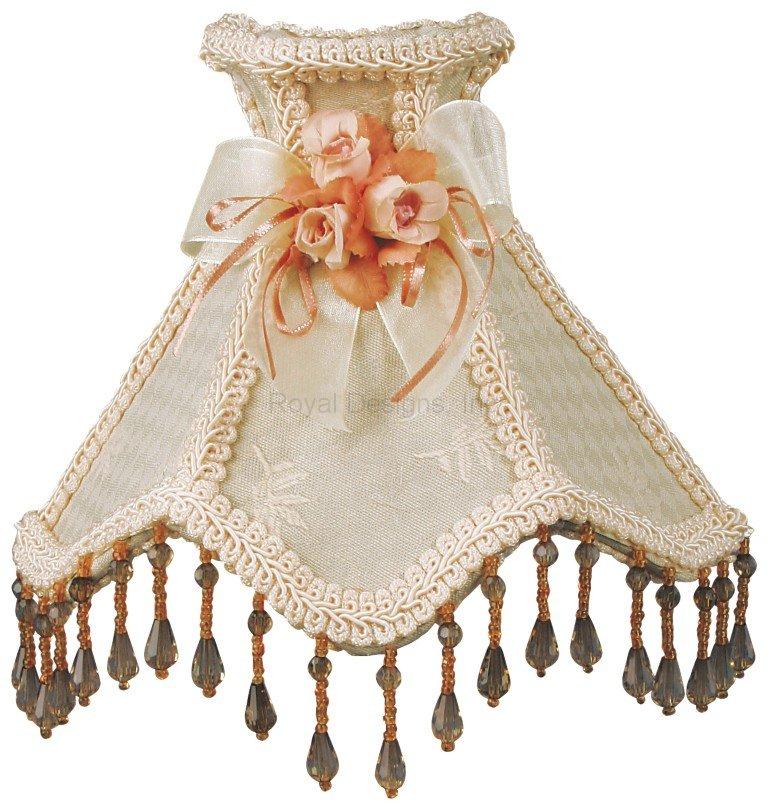 Night lights royal designs inc wholesale lamp shades night lights aloadofball Gallery