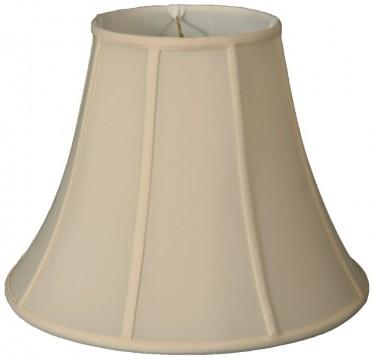 Regal Series Lamp Shades Wholesale Lamp Shades Royal Designs Inc