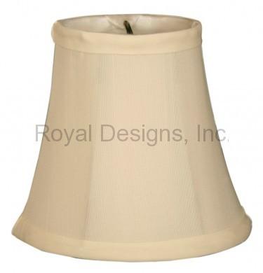 Regal Series Lamp Shades Wholesale Lamp Shades Royal