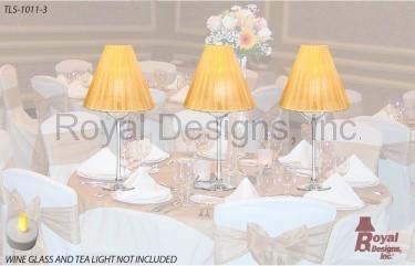 Wine Glass Shades Wholesale Lamp Shades Royal Designs
