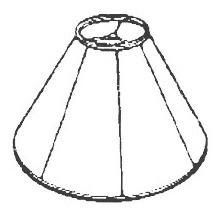 Frames wholesale lamp shades royal designs inc frames greentooth Gallery