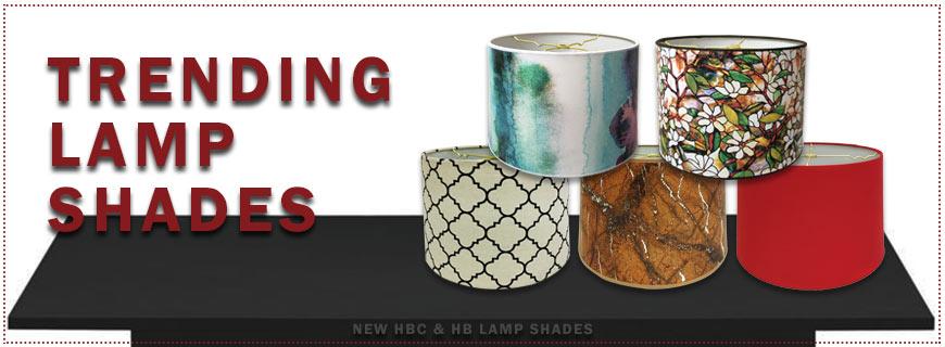 Royal designs inc wholesale lamp shade manufacturer royal designs supplement lamp shade catalog aloadofball Choice Image